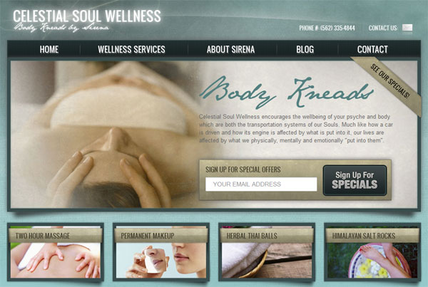celestial-soul-wellness-home-page-image