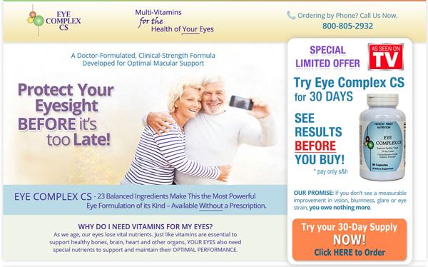 eye-complex-cs-website-design_web