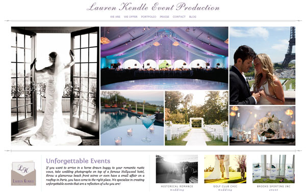 lkevents-website