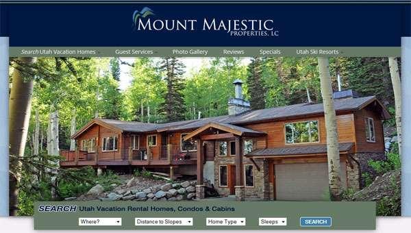 mount-majestic-properties-website
