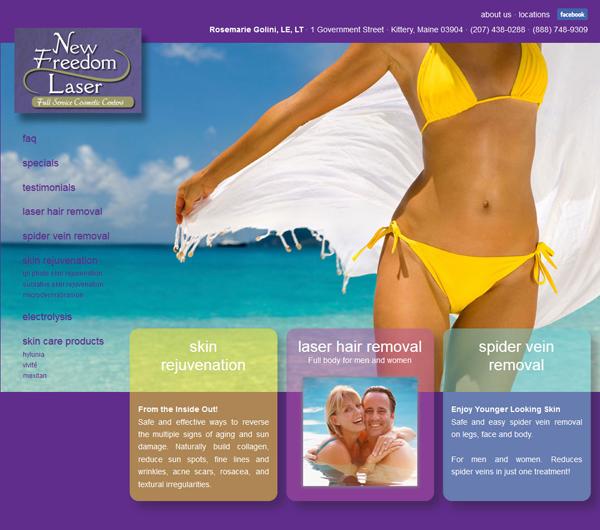 new-freedom-laser-website-design_web