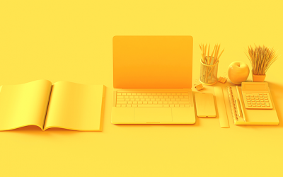 The Top 10 Tips to Consider When Hiring a Web Design Agency