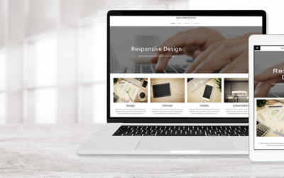 What Is Responsive Web Design and What Are Its Advantages?