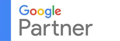 Google Partner - Certified AdWords Expert - Fred Palmerino - Lancer Media