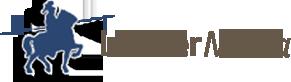 Lancer Media, Inc.