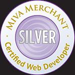 miva-silver-badge