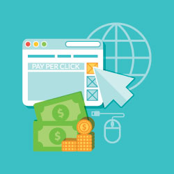 Pay-per-Click Marketing Campaigns Los Angeles - Lancer Media
