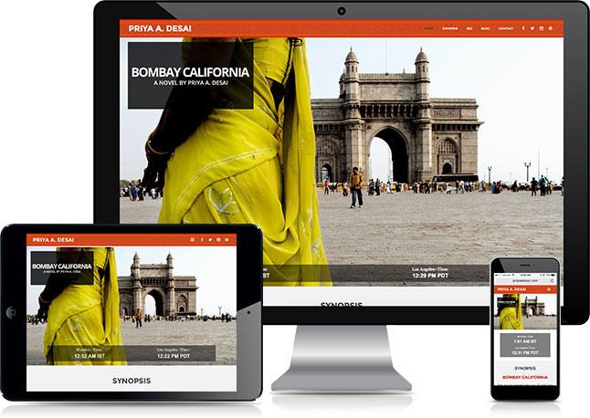 Web Design Development | PPC Management | SEO | Los Angeles