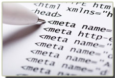 Title tag and meta description development training - Los Angeles - Toronto