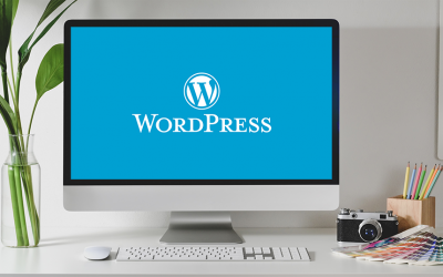 Why 75 Million Websites Are Powered by WordPress, And Yours Should Be Too