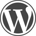 WordPress and WooCommerce Development - Los Angeles - Toronto